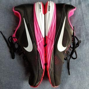 Nike Tri Fusion Running Shoe 749176-001